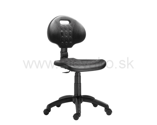 c193bc2a726b Dielenská stolička s kolieskami